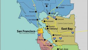 Usgs Earthquake Map northern California Earthquake Map northern California Ettcarworld Map Of Cities Usgs