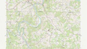 Usgs Maps Colorado Colorado topo Maps Fresh 30 New Colorado topo Maps Maps Directions