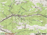 Vail Colorado Map with Cities Eagle Vail Colorado Colorado Map with Cities Vail Colorado Map
