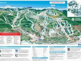 Vail Colorado Trail Map 19 Best Vail Ski Vacations Images On Pinterest Vail Ski Travel