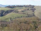 Val D orcia Italy Map Pura Poesia Bild Von Val D orcia toskana Tripadvisor