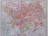 Valencia Italy Map Die 23 Besten Bilder Von Alte Bilder Und Drucke Von Italien Antique