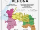 Valpolicella Italy Map 34 Best Amarone Wine Images In 2013 Amarone Wine Fine Wine Verona