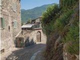Valtellina Italy Map 27 Fantastiche Immagini Su Valtellina La Mia Seconda Casa Bella