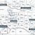 Vancouver Canada Zip Code Map Vancouver Bc Zip Code Map Woestenhoeve