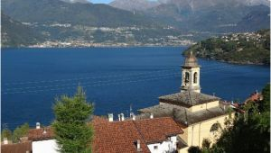 Varenna Italy Map Sentiero Del Viandante Varenna 2019 All You Need to Know before