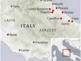 Vasto Italy Map 46 Best Of Abruzzo Molise Images Adriatic Sea Almond Almonds