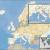 Vatican City Italy Map atlas Of Vatican City Wikimedia Commons