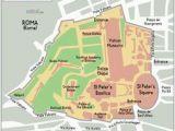 Vatican City Map Italy 47 Best Vatican City Maps Images Vatican Vatican City City Maps