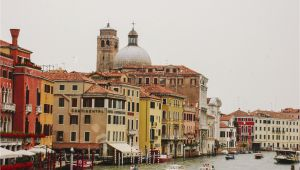 Venice Italy attractions Map Your Trip to Venice the Complete Guide