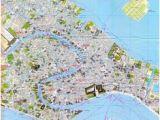 Venice Italy Map Google Die 13 Besten Bilder Von Venedig Venice Italy Venice Und Venice