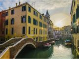 Venice Italy Map Google Dimora Dogale Updated 2019 Guesthouse Reviews Price Comparison