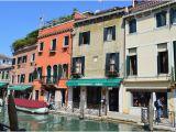 Venice Italy Map Google Hotel Locanda Salieri Ab 117 1i 3i 7i I Bewertungen Fotos