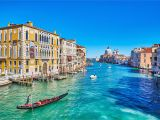 Venice Italy Map Of attractions Explore Italy S Adriatic Coast