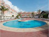 Vera Spain Map Apartamentos Marina Rey Updated 2019 Prices Apartment Reviews