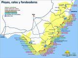 Vera Spain Map atico En Exclusivo Complejo En La Playa De Vera Updated 2019