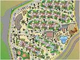 Vera Spain Map Properties for Sale Urbanizacia N torremar Natura Vera Spain