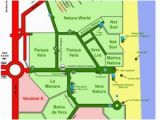Vera Spain Map Property for Sale In Vera Playa Naturista Vera Spain Flats and