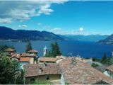 Verbania Italy Map Camping isolino Villaggio Updated 2019 Campground Reviews Price