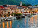 Verbania Italy Map Verbania Italy Italy Italy Travel Stresa Italy Places In Italy