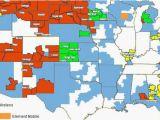 Verizon Coverage Map Ohio Verizon Coverage Map Colorado 34 Verizon Cell Phone Coverage Map
