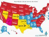 Verizon Wireless Coverage Map Canada Verizon Coverage Map Colorado 34 Verizon Cell Phone Coverage