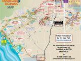 Vernon California Map California Map Beaches Massivegroove Com