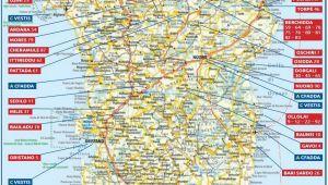 Verona Italy Map Google Verona Map and Guide Wandering Italy Verona tours 2017