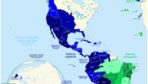 Viceroyalty Of New Spain Map New Spain Wikipedia