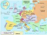 Vienna On A Map Of Europe 14 Best Congress Of Vienna Images In 2018 Congress Of