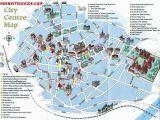 Vienna On Map Of Europe Sightseeing attractions In Vienna Austria Travel Plan