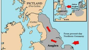 Vikings In England Map Pin by Richard Carlton On Maps Anglo Saxon History England Map