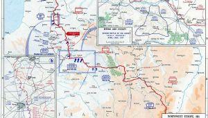 Vimy Ridge France Map Western Front Tactics 1917 Wikipedia