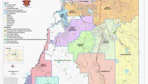 Vina California Map Santa Barbara California Map Inspirational List Of Counties In