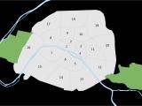 Vincennes France Map Maps Of Paris Wikimedia Commons