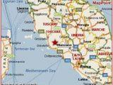 Vincenzo Italy Map Die 23 Besten Bilder Von My Maremma In the Wild south Of Tuscany