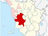 Volterra Italy Map Roman Catholic Diocese Of Volterra Wikivisually