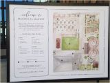 Waco On Texas Map Map Picture Of Magnolia Market at the Silos Waco Tripadvisor