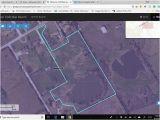 Waco Texas Zip Code Map E Na Newland Waco Tx 76706 Mls 182001 Zillow