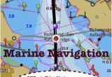 Waconia Minnesota Map I Boating Marine Charts Gps On the App Store