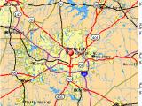 Wake forest north Carolina Map Raleigh north Carolina Nc Profile Population Maps Real Estate