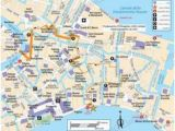 Walking Map Of Venice Italy 23 Best Maps Of Venice Images Map Of Usa Us Map Blue Prints