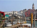 Walking Map Of Venice Italy Small Group Venice In A Day with Basilica San Marco and Doges Palace