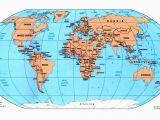 Wall Map Of California World Map Bodies Of Water Maps Arctic Circle Worldmap Teaching