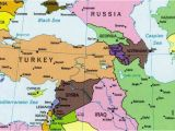 Wall Map Of California World Map Showing Turkey Physical Map Of Turkey Showing the Layout