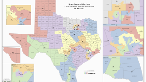Waller Texas Map Texas Senate Map Business Ideas 2013