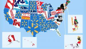 Walmart Locations Michigan Map Walmart Locations California Map Ettcarworld Com