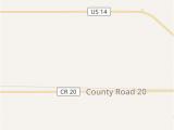 Walnut Grove Minnesota Map Walnut Grove Minnesota Wikidata