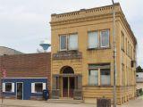 Walnut Grove Minnesota Map Walnut Grove Minnesota Wikipedia