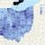 Wapakoneta Ohio Map format Sediile Comitatelor Din Ohio Wikiwand